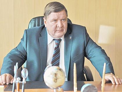 Роман Мадянов – единственный из актеров был трезвым (не пил ни капли) Kinopoisk.ru