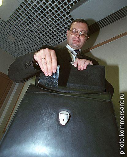 Михаила Сухов