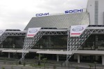 aeroport-sochi2014