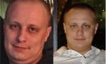 evgeniy-mikhailovich-bogachev-aka-slavik-creator-zues-gameover-zeus