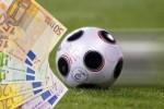 korruptsiya-futbol