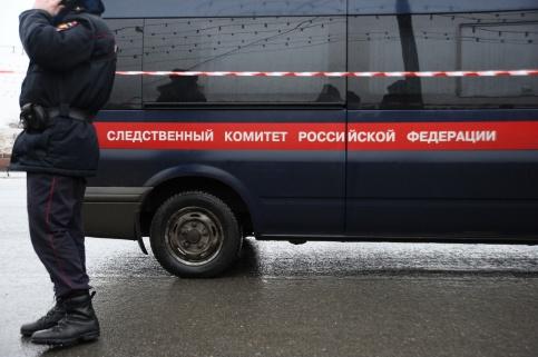 В расследовании убийства участвуют четыре конкурирующих между собой силовых структуры. Фото: m24.ru/Александр Авилов