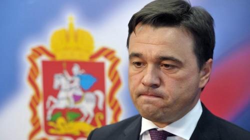 Руководитель Политической экспертной группы Константин Калачев сомневается, что глава Подмосковья Андрей Воробьев «настолько беспечен, чтобы у него было заложено 2,6 млрд на личный пиар»