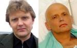Litvinenko_2