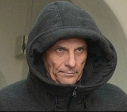 Александру Хорошавину в Басманном суде предъявили обвинение.Фото ИТАР-ТАСС