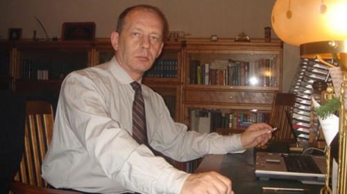 Сергей Соколов, директор ЧОП «Атолл», который долгие годы возглавлял личную разведку и отвечал за безопасность бизнеса Бориса Березовского, уверен, что смерть олигарха была естественной