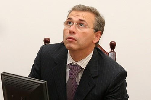 Бывший министр финансов Подмосковья Алексей Кузнецов будет выдан России правительством Франции