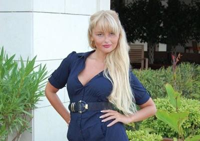 Компания старшей дочери мэра Москвы Анны Собяниной «Форус-групп» занимается дизайном, производством и поставкой мебели и, к тому же, ремонтом зданий. Фото: Slon.ru