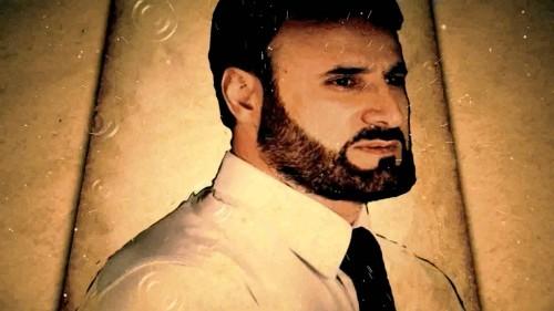Лидер таджикского оппозиционного движения «Группа 24» Умарали Кувватов был убит в Стамбуле в ночь с 5 на 6 марта