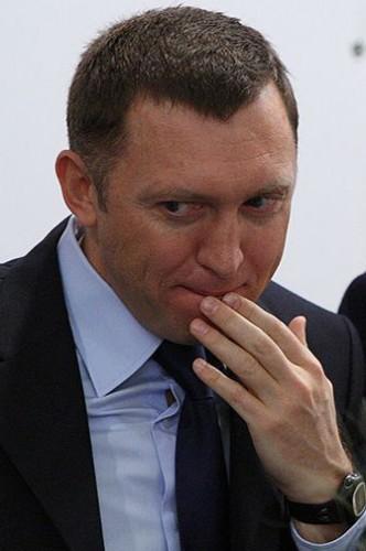 Российский олигарх готов пожертвовать жизнями людей ради сверхприбылей