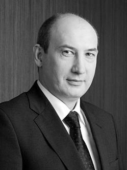 Экс-главу банка БПФ Мурад Атциев подозревают в мошенничестве на 5,4 млрд рублей