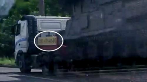 MH17 ищет свидетелей, которые что-то знают о наличии и использовании системы противоракетной Бук в день авиакатастрофы в Восточной Украине.