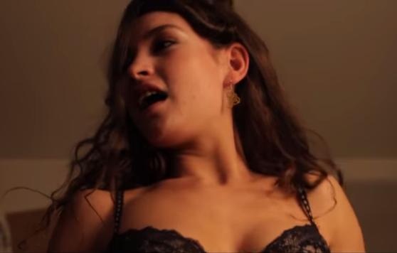 Фото-порно эротика знаменитая артистка канделаки — photo 7