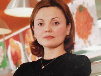 Бизнес-леди Земфира Морозова, в девичестве Губайдуллина. Фото: PhotoXpress