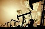 oil_price_041214_2