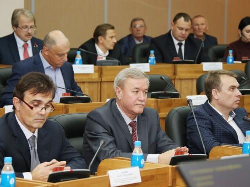 По версии следствия, будучи главой ТМК, Виктор Гребнев злоупотребил полномочиями, причинив компании ущерб на сумму 400 млн руб. Фото: deita.ru
