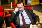 53114_Kandidat_v_gubernatori_Tyumenskoy_oblasti_ot_kompartii_Tyumeny_dorohin_pavel_1403952341