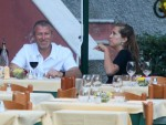 Business+person+Roman+Abramovich+seen+wife+BKALwewzld3l