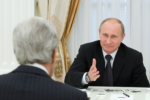 фото ТАСС/ Михаил Климентьев