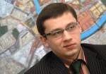 «IT-активы — это вызов, очень сложная отрасль для бизнеса и страны в целом», — говорит Евтушенков-младший. Фото: maidanrb.blogspot.com