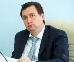 Чалый выразил недоверие первому замгубернатора Севастополя Алексею Еремееву
