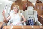 Алиса-Крылова-российская-модель-бизнес-леди-и-Mrs.Globe-2011