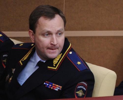 Генерал-лейтенант в отставке подробно опроверг выводы следствия в ходе опроса, проведенного его адвокатом. Фото: nevnov.ru