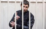 550152b0ddcb2_Dadaev-Zaur(2)