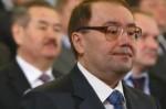 rahimov_0