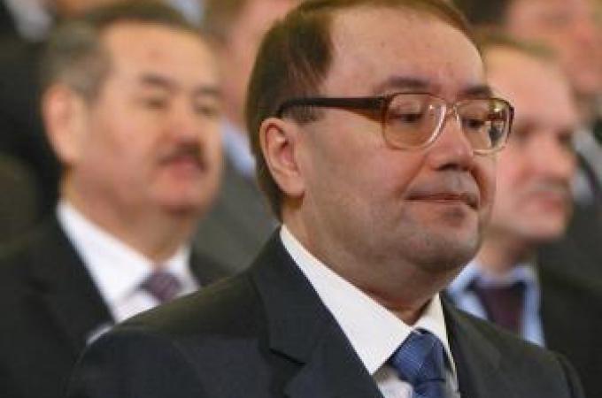 Урал рахимов казино казино 888 слоты халк