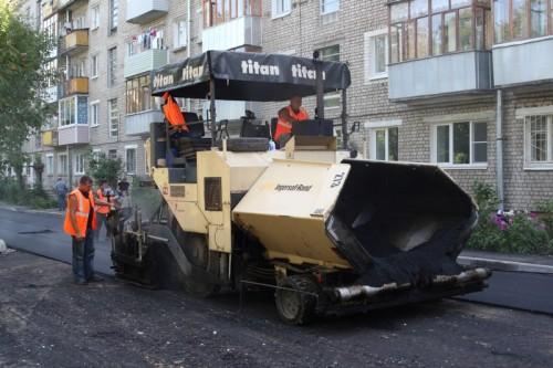 """Госкомпания """"Российские автомобильные дороги"""" (""""Автодор"""") создана в июле 2009 года для развития сети скоростных платных автодорог.Фото: avtodor.ts9.ru"""