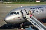 1200-upload-blog-c23-aeroflot-airbus-a321-4