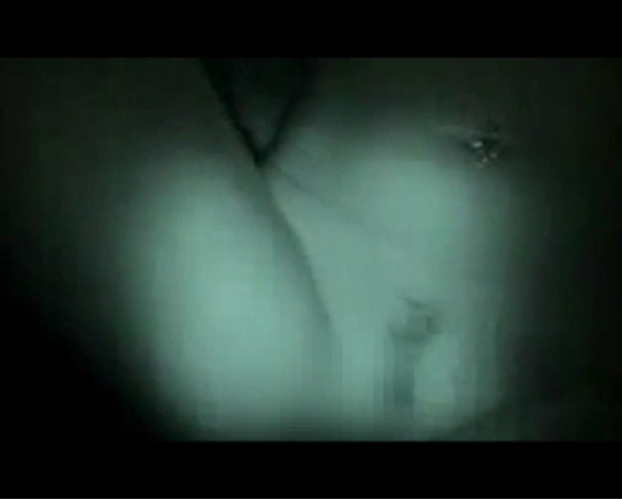 Очень красивая мастурбация киски дрочила виду