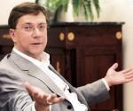 В-Нью-Йорке-опять-судят-Юлию-Тимошенко