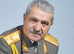 rossiyane-uezzhayut-sluzhit-v-ssha-vyxodcy-iz-centralnoj-azii-nanimayutsya-v-vojska-rf-2