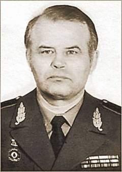 rossiyane-uezzhayut-sluzhit-v-ssha-vyxodcy-iz-centralnoj-azii-nanimayutsya-v-vojska-rf-4