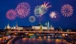 salut-moskva