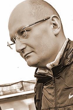В ходе допросов Данила Веселов признался в нападении на Олега Кашина и назвал Александра Горбунова (на фото) организатором, а Андрея Турчака – заказчиком преступления. Фото: РБК