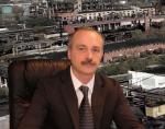 Sergej-Mahlaj