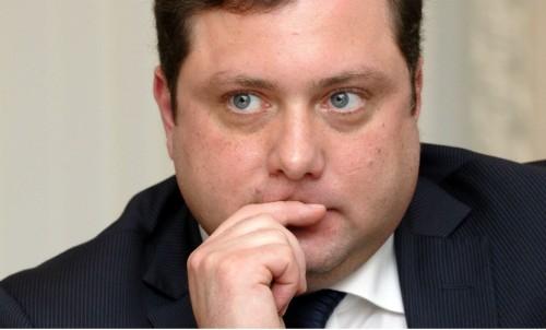 Алексей Островский является губернатором Смоленской области с 26 апреля 2012 года.