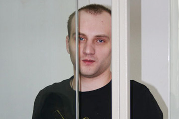 Алексей Серенко