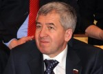 V-Ulyanovske-pogibshego-vice-gu (1)