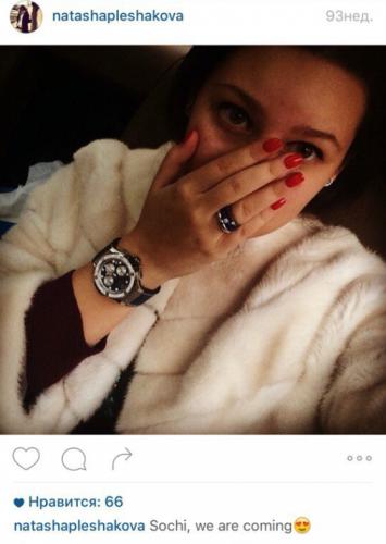 Часы Hublot с бриллиантами — от 900 000 рублей