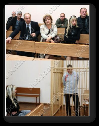 Депутаты Ольга Алимова и Валерий Рашкин в Октябрьском райс