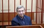 glava_afk_sistema_evtushenkov_ostanetsya_pod_domashnim_arestom_do_16_marta