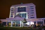 rixos-president-hotel