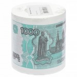 tualetnaya-bumaga-1000-rubley