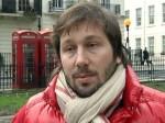 Евгений чичваркин википедия