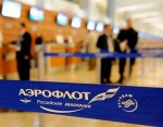 aeroflot-03_1_w800
