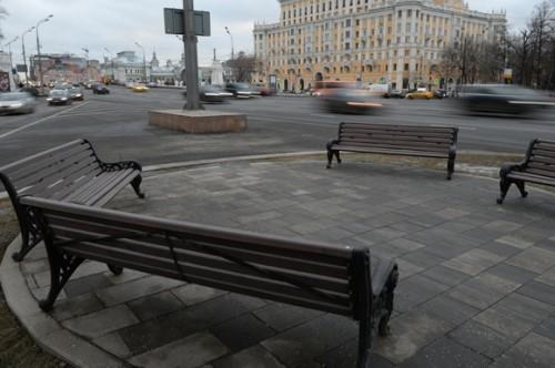 Фото: ИЗВЕСТИЯ/Владимир Суворов